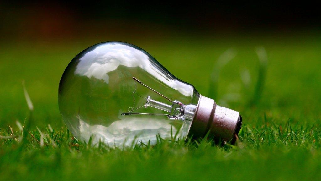 La imagen tiene un atributo ALT vacío; su nombre de archivo es light-bulb-984551_1920.jpg